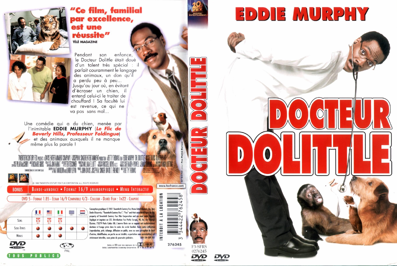 Docteur_Dolittle.jpg